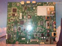 LG 40LX560H Main Board (EAX66212905) EBU63224403 LG 40LX560H-UA BUSJLJM