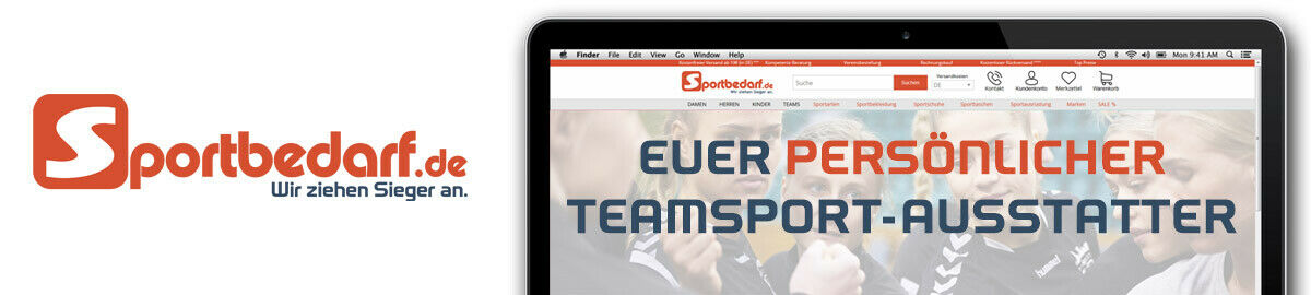 sportbedarf_shop