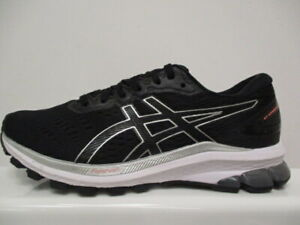 ASICS GT-XPRESS 2 Ladies Running Trainers UK 4.5 US 6.5 EUR 37.5 REF 7383