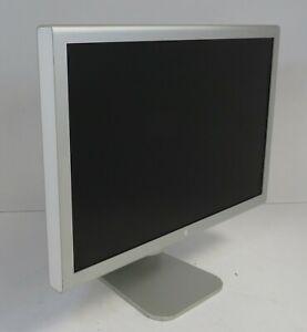 "Apple 20"" Cinema Display Monitor - A1081"