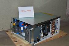 Termotek raffreddamento laser laser. chiler typ:p311-13961-3