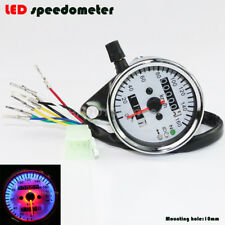 Backlight speedometer Fit Honda CBR 600F F2 F3 F4 F4i 600RR 924RR 929RE 954RR