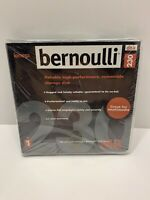 Bernoulli iomega Disk 230 Storage Disk - Brand New - New Sealed