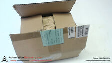 SIEMENS 6AV6574-1AF04-4AA0, MOBILE PANEL WALL MOUNTING BRACKET,, NEW #130487