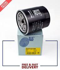GENUINE BLUE PRINT OIL FILTER ADT32108 FOR CHRYSLER JEEP LEXUS MINI TOYOTA