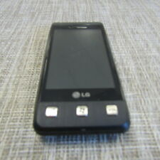 LG FATHOM - (VERIZON WIRELESS), CLEAN ESN, WORKS, PLEASE READ!! 22789