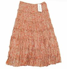 dbb3fcba82 Allison Taylor Women's Skirts for sale | eBay