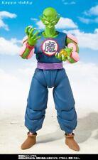 Bandai S.H.Figuarts - Dragon Ball : King Piccolo [PRE-ORDER]