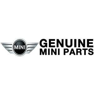 NEW For Mini Cooper Countryman R60 Right Headlight Assembly 63129808272 Genuine