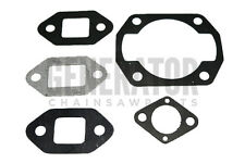 Cylinder Carburetor Gaskets Parts For Wacker WM80 Rammer Industrial Equipment