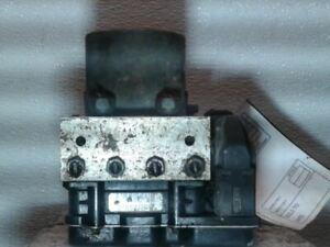 ABS Brake Pump Module 2006-2008 HONDA RIDGELINE Works Great