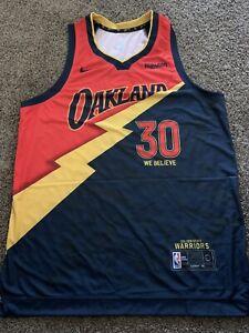 Stephen Curry Black Nba Jerseys For Sale Ebay