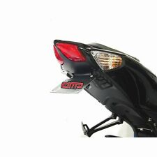 Suzuki 2008-10 GSXR600  DMP Fender Eliminator - Turn Signals NOT Included