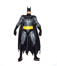 DC Collectibles Justice League Batman Alex Ross Loose Action Figure