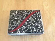 Boxed The Twilight Saga Daily Journals Books