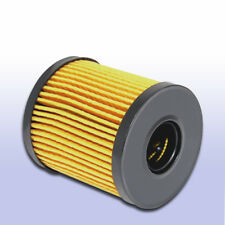 Oil Filter CF2663 for Citroen C2 CC3 C4 GEN1 RANGE ROVER EVOUQUE L538