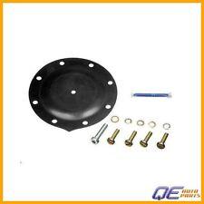 Febi Vacuum Pump Repair Kit For Mercedes-Benz 220 280 Volvo 264 265 760 86 85 84