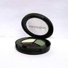 Smashbox Cosmetics Photo Op Eye Shadow Trio Develop 0.09oz