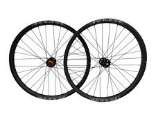 "RSP Calavera Carbon Boost Trail / All Mountain Wheel Set - 27.5"" or 29"""