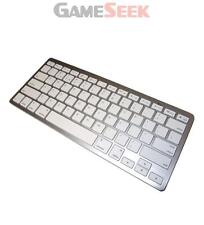 Combrite Bluetooth Computer Keyboards & Keypads