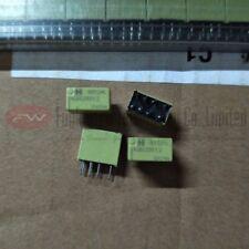 AGN20012 Signal Relay 1A 12VDC 8 Pins x 10pcs