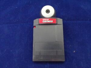 Nintendo Gameboy Camera Red MGB-006