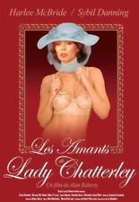 LES AMANTS DE LADY CHATTERLEY [DVD] - NEUF