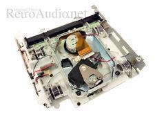 Philips CDM 9/44 Drive Laufwerk New unbenutzt  unused 1 STÜCK LEGEND NOS