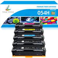 5PK Toner Compatible for Canon 054H Toner 054H imageCLASS MF644Cdw LBP622Cdw