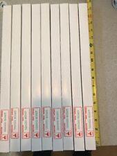 PN: 2451-0013-01 QIR208-1500SS IR Lamps For AG Associates Heatpulse RTP
