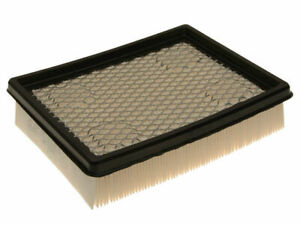 AC Delco Air Filter fits Chevy Cavalier 1992-2005 2.2L 4 Cyl 43YHVV