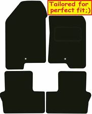 Dodge Caliber Tailored car mats ** Deluxe Quality ** 2009 2008 2007 2006