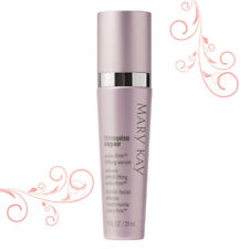 Mary Kay TimeWise Repair Volu-Firm Lifting Serum 1oz 29 ml
