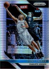2018-19 Panini Prizm Prizms Hyper Basketball Card Pick