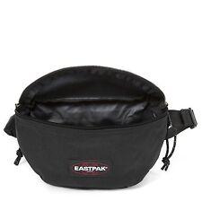 Eastpak Gürteltasche Springer Zusätzliches Reißverschlussfach auf der Rückseite