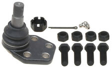 Suspension Ball Joint-RWD Front Lower McQuay-Norris FA2171