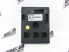 ORIGINAL VW TOUAREG 7 P unità di controllo di rete BCM CABLAGGIO 4h0907063c