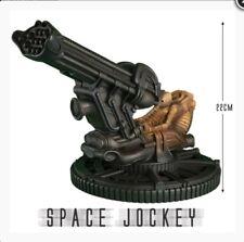 Alien & Predator Figures - Space Jockey Figurine Bonus Edition 1