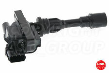 NEW NGK Coil Pack Part Number U4013 No. 48223 New At Trade Prices