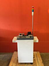 Asymtek Mm-Fsld-Std Unloader. For Asymtek Millenium Series Dispensing Systems