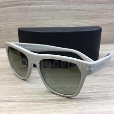 Prada SPR03R Sunglasses Matte Nude TV5-4M1 Authentic 55mm
