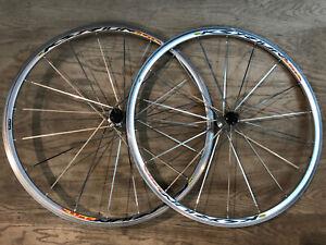 Ball bearing has 3pcs inox for wheel mavic ksyrium elite arr 2007//08 greaseproof