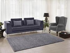 Royal Three colour Soft Touch High Quality 5CM Modern Living Room Shaggy