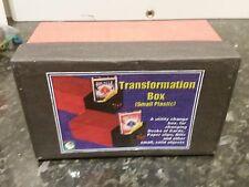 Transformation Box