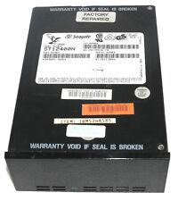 SEAGATE HAWK ST12400N HARD DRIVE P/N: 949001-026