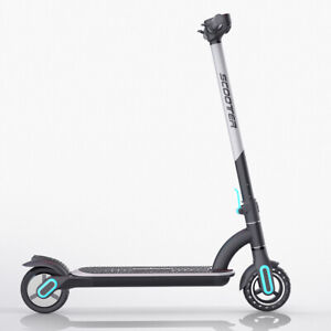 2021 Electric bicycle Newest design private model 6.5inch 2 wheels