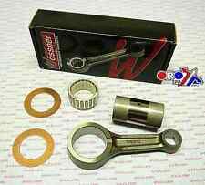 Kawasaki KXF450 KXF 450 F 2009 > 2014 Wossner Conrod kit Con rod