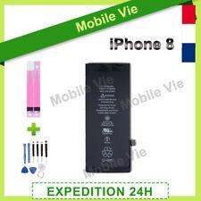 Batterie interne originale pour iPhone 8 neuve outils Sticker