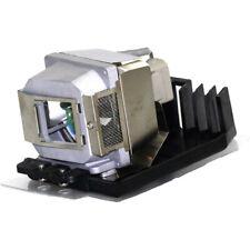 SP-LAMP-039 Lamp for INFOCUS IN25+