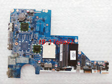 623915-001 for HP CQ56 G56 CQ62 G62 laptop motherboard AMD